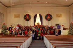 all_church_people