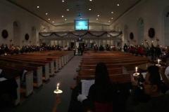 church9