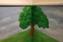 03-26-2020-VRECS-Stairway-Painting-work-3