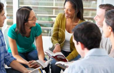 The Top 5 Books Every Pastor Should Read